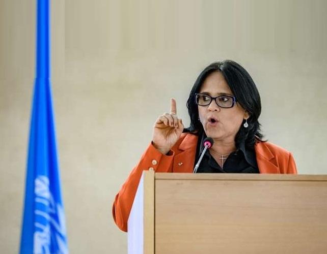 Ministra Damares Alves vira alvo do MPF por gastar pouco do orçamento bilionário
