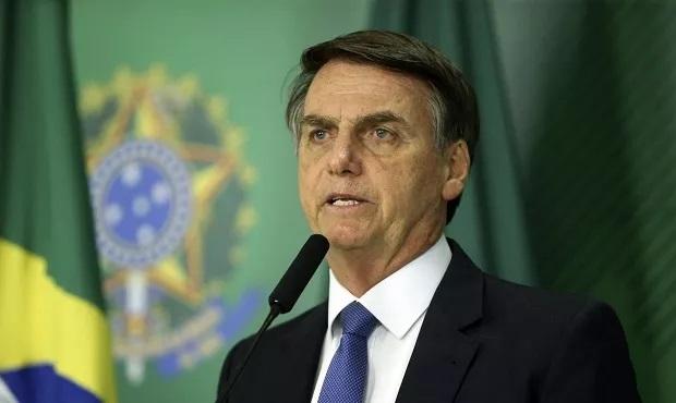 Demora de Bolsonaro para escolher novo partido gera incômodo no base