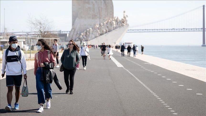 Saiba como Portugal foi de país falido a exemplo na Europa e para o mundo