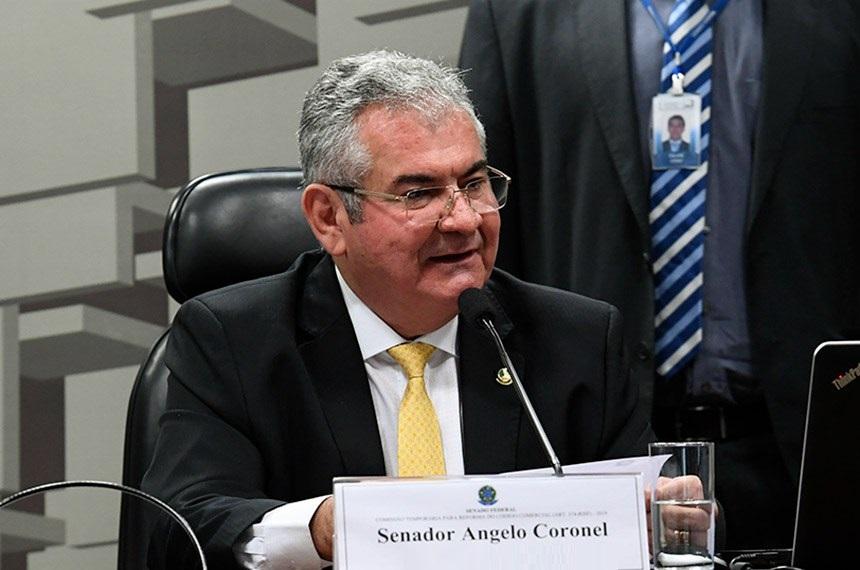 Relator da reforma do Imposto de Renda critica 'pressão' e diz que votação pode ficar para 2022