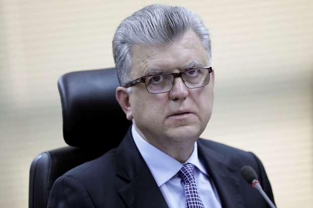 PEC do CNMP é maior crise do Ministério Público desde 1988, diz Mario Bonsaglia