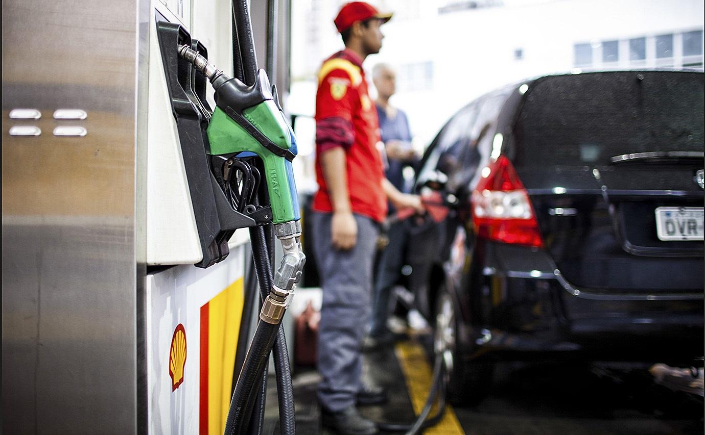 Por que o preço do petróleo está disparando no mundo todo?